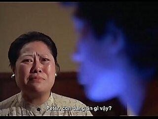 Zhong Gui 1983 Full HD Vietsub