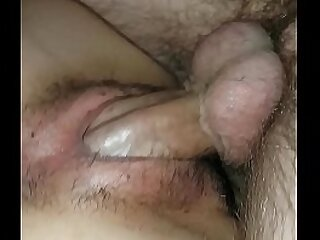 Sex 18 years old russian
