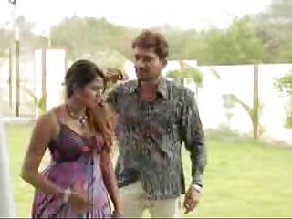 House Owner Lass Romance with Milk Boy give telugu8