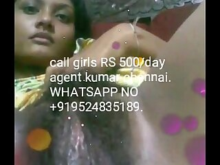 received 39736209729797528