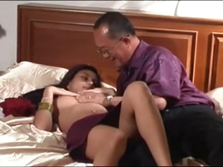 Erotic Thai Midcore Soft and Enduring 027